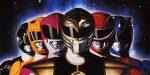 5 curiosidades sobre a primeira temporada de Power Rangers