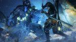 Exclusivo para PS4, Nioh entra em pré-venda por R$ 200