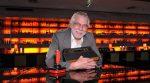 Nolan Bushnell, criador do Atari, estará na Brasil Game Show 2017