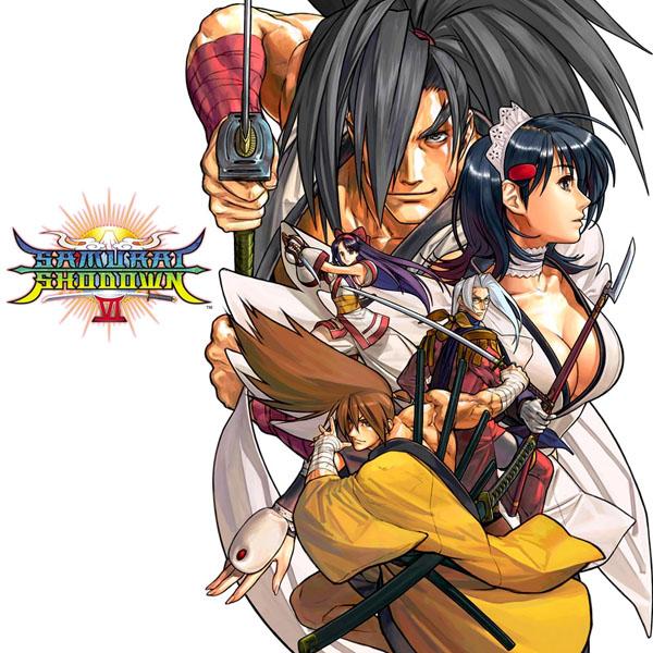 samurai-shodown-vi-01