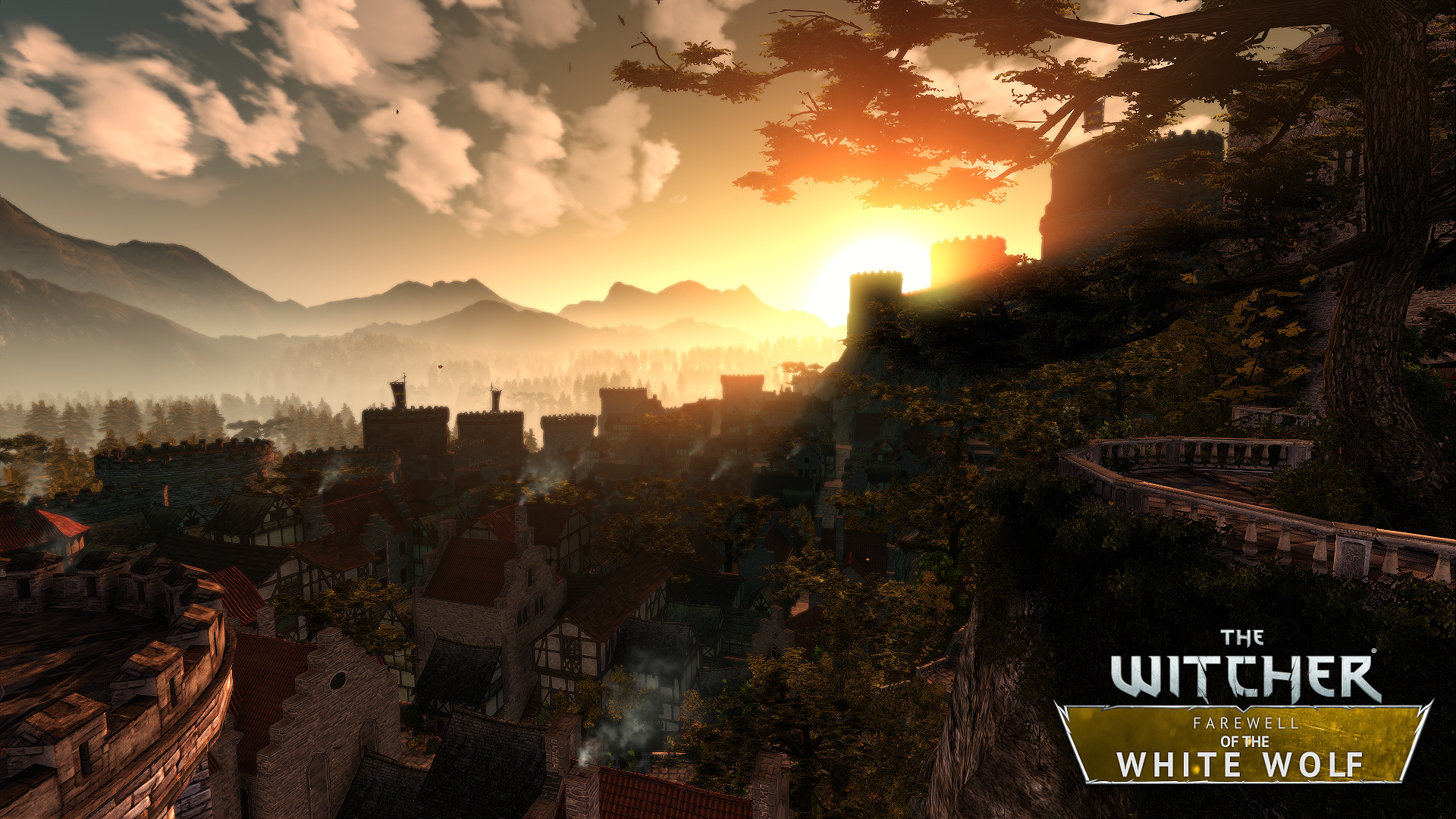 witcher-farewell-of-the-whitewolf-002