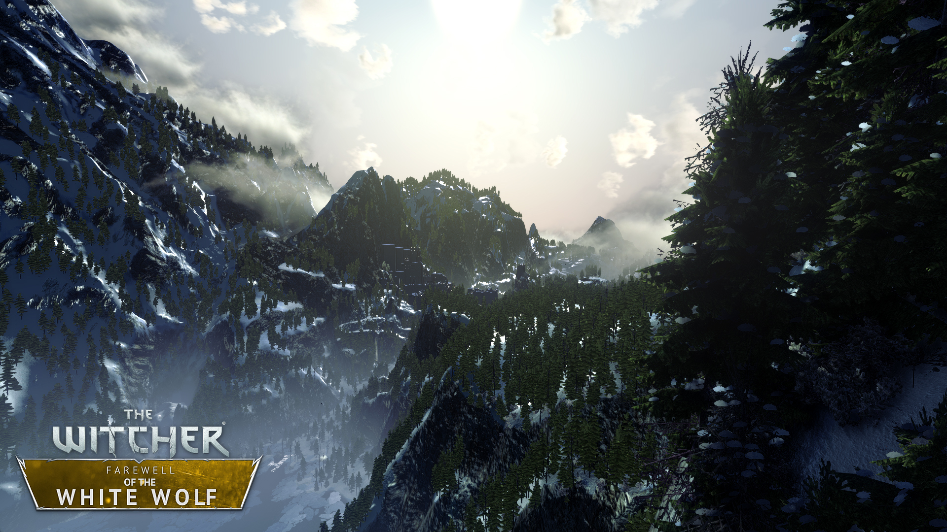 witcher-farewell-of-the-whitewolf-004