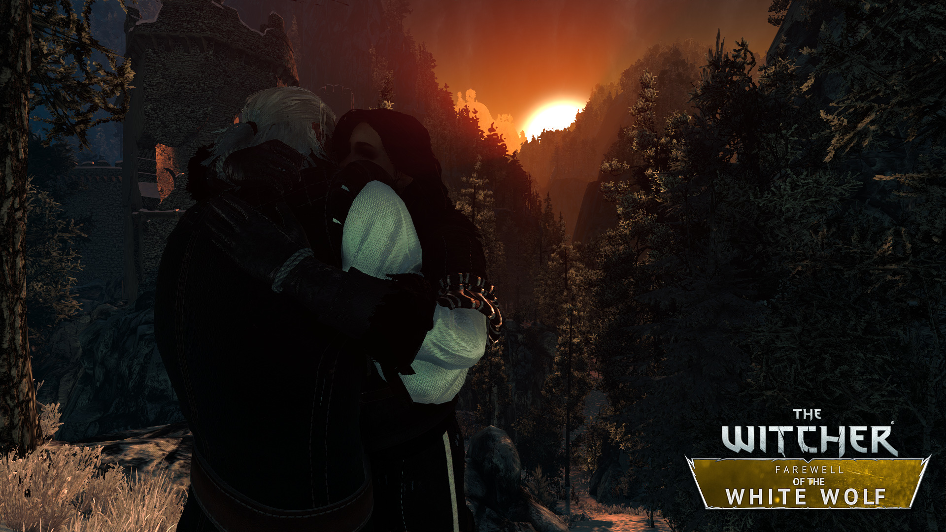 witcher-farewell-of-the-whitewolf-006