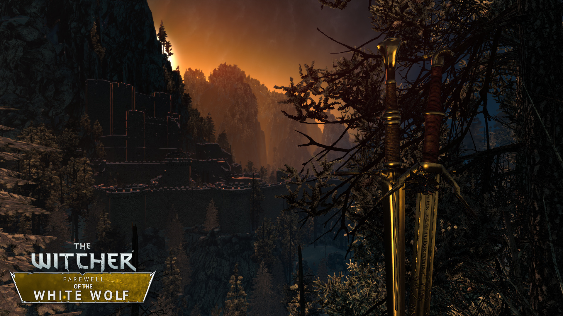 witcher-farewell-of-the-whitewolf-007