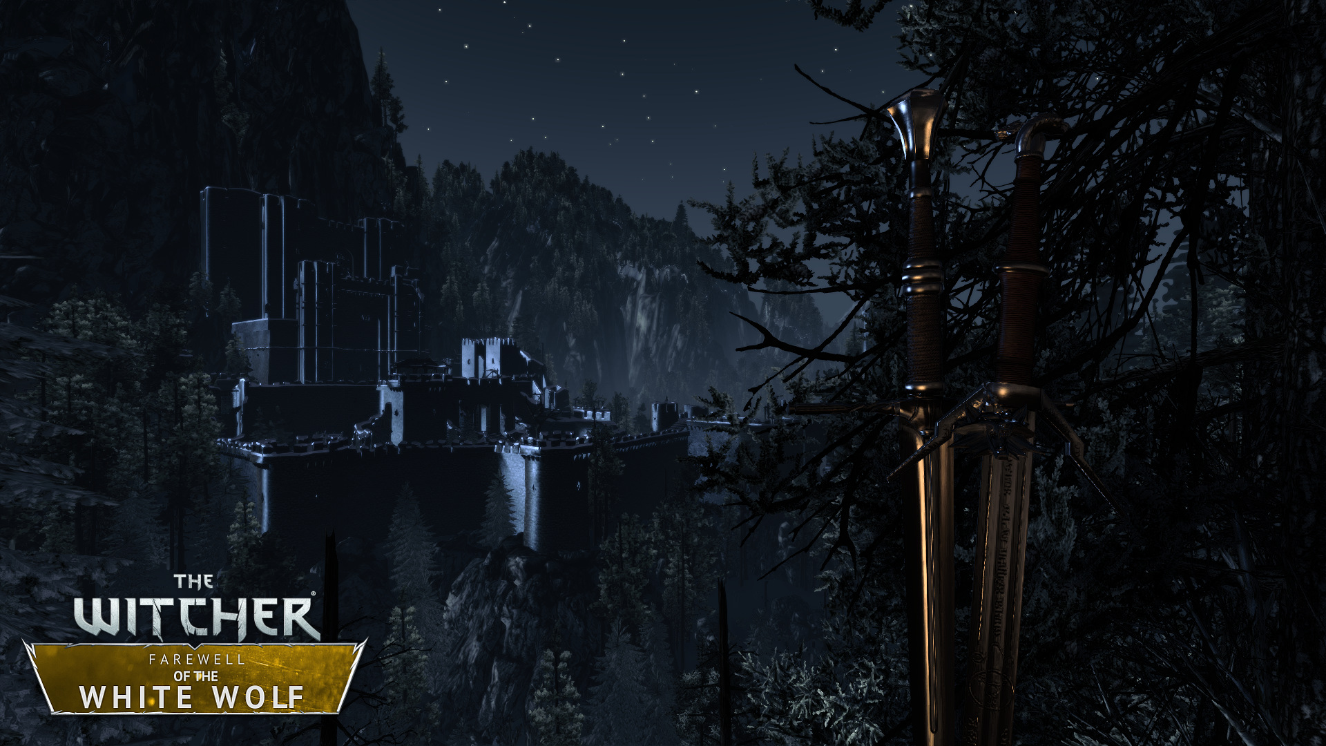 witcher-farewell-of-the-whitewolf-009