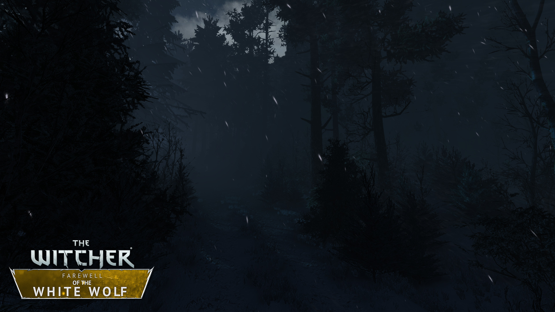 witcher-farewell-of-the-whitewolf-014