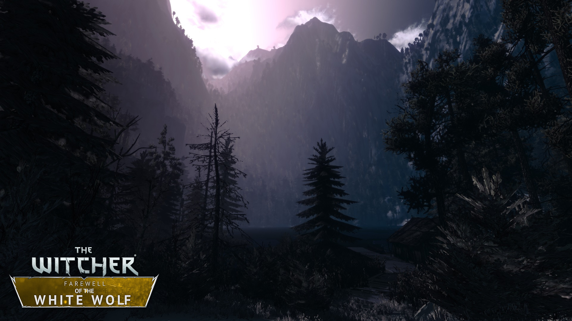 witcher-farewell-of-the-whitewolf-015