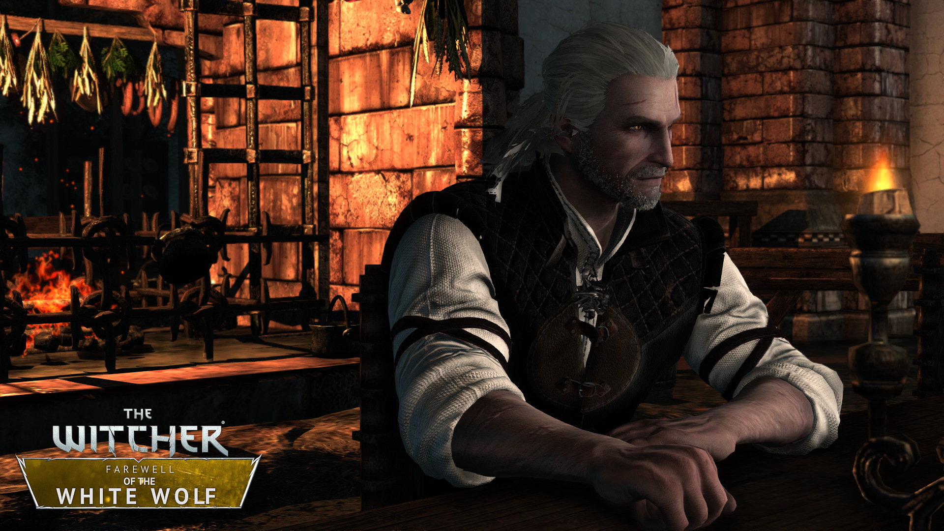 witcher-farewell-of-the-whitewolf-019