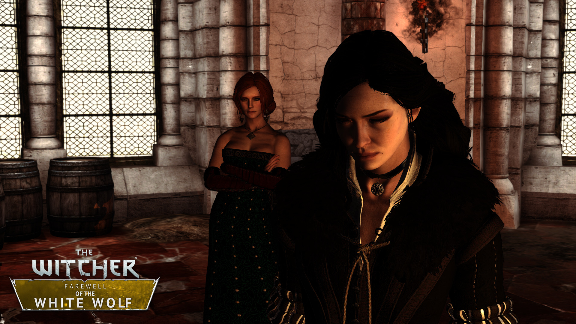 witcher-farewell-of-the-whitewolf-020