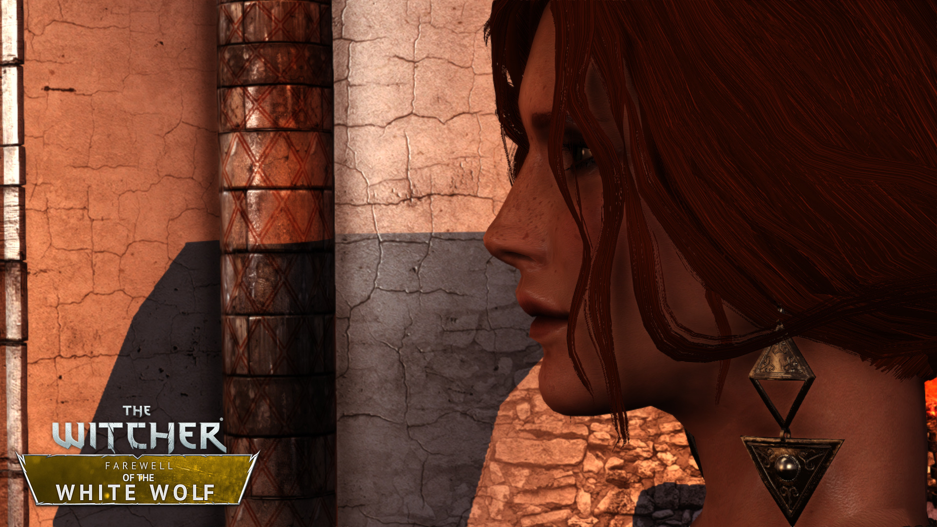 witcher-farewell-of-the-whitewolf-021