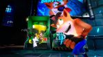 """Introdução de """"Crash Bandicoot N. Sane Trilogy"""" ganha versão dublada em português não oficial"""