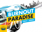 Burnout Paradise no Xbox One!