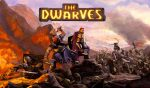 The Dwarves: Update para Xbox One corrige diversos problemas