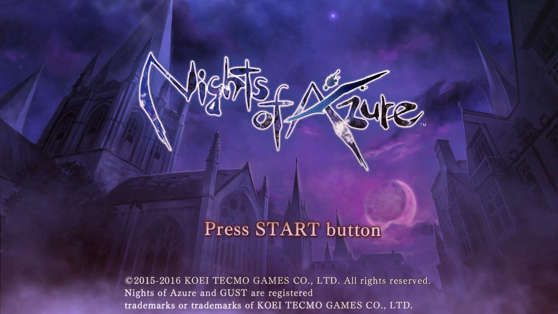nights-of-azure-000