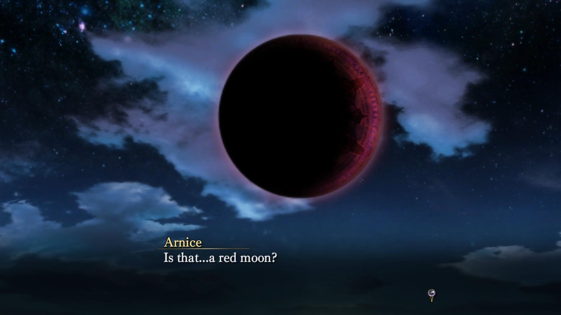 nights-of-azure-005