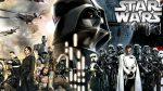 """Rogue One"" ultrapassa US$ 600 milhões em bilheteria"