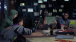 Watch Dogs 2 ganha patch que insere novas áreas e altera o final, sugerindo onde poderá ser o 3º jogo da série