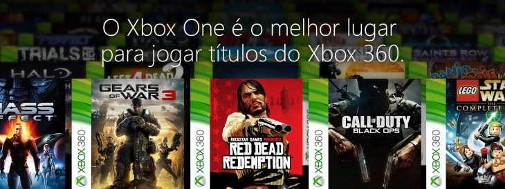 xbox-one-retrocompatibilidade-02
