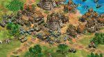Age of Empires 2 receberá mais uma expansão na semana que vem