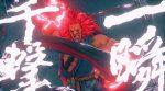 Akuma é revelado para Street Fighter V e chega no dia 20 de dezembro