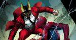 Homem-Aranha - Personagem morto nos anos 90 retorna em nova saga nos quadrinhos!