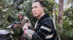 """Rogue One - """"É notável o que ele faz, não é um ser humano!"""", diz diretor sobre Donnie Yen"""