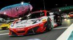 Forza Motorsport 7 confirmado por fabricante de volantes para jogos de corrida