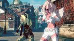Fãs iniciam campanha para que Sony não desligue servidores de Gravity Rush 2