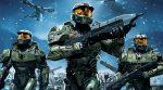 Halo Wars: Definitive Edition sairá no dia 20 de dezembro