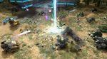 Halo Wars: Definitive Edition já pode ser baixado por alguns jogadores