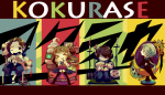 Kokurase Complete Bundle está disponível no Steam