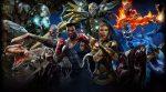 Killer Instinct: Definitive Edition já pode ser adquirido para PC