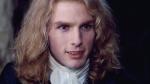 Entrevista com o Vampiro - Anne Rice diz como deve ser o intérprete de Lestat