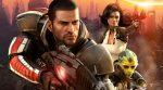 Mass Effect 2, um dos melhores RPGs já feitos, está de graça no Origin