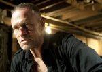The Walking Dead - Michael Rooker conta como gostaria que a série terminasse
