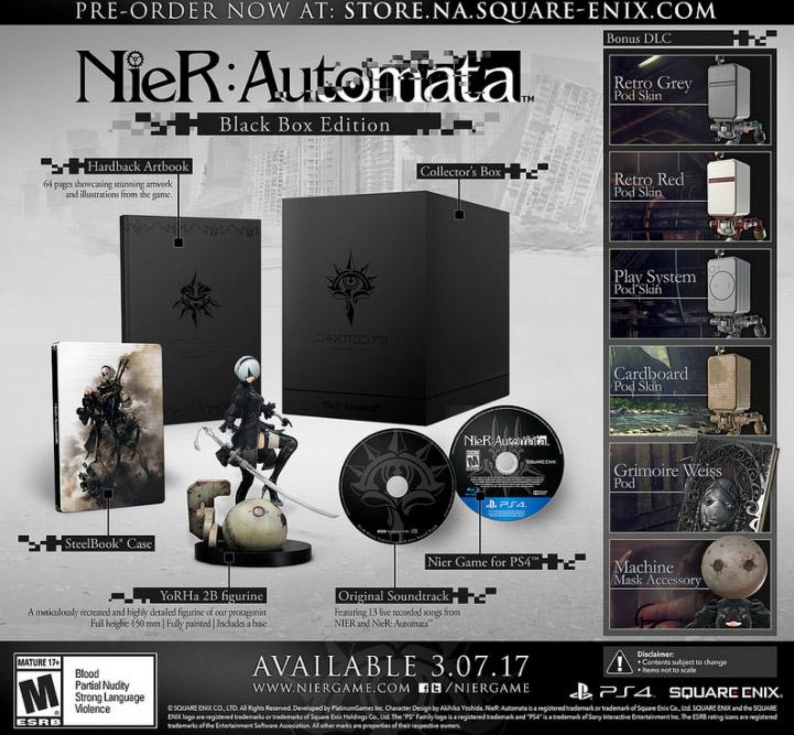 nier-black-box
