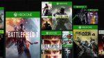 """Microsoft anuncia que """"maior liquidação de todas"""" na Xbox Store começa no dia 22 de dezembro"""