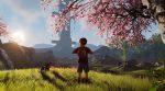 Exclusivo do Switch, Seasons of Heaven recebe primeiro teaser trailer