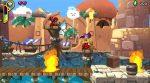 Shantae: Half-Genie Hero recebe trailer de lançamento e já está disponível para PC e consoles