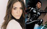 Agents of SHIELD - Heroína Slingshot ganhará série derivada na internet