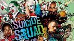 """Trailer Honesto de """"Esquadrão Suicida"""" aponta todos os erros do filme; confira!"""