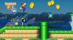 Super Mario Run só roda se você estiver conectado na internet