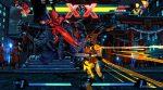 Ultimate Marvel vs. Capcom 3 para PS4 e Xbox One terá edição em disco exclusiva da GameStop