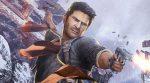 Naughty Dog diz que sem a Sony, Uncharted e The Last of Us não existiriam