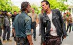 The Walking Dead - Último episódio do ano tem a pior audiência desde 2012