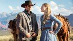 """""""Westworld"""" teve a primeira temporada mais vista da história da HBO"""