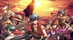 Wild Arms e Arc The Lad ganharão reboots para mobile no Japão