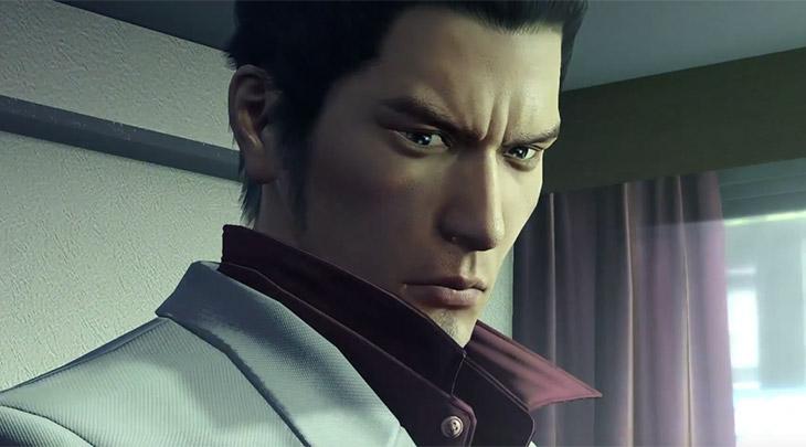 Sony se antecipa e revela os jogos da PS Plus de novembro