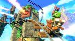 Yooka-Laylee ganha mais um trailer e será lançado no dia 11 de abril. Versão para Wii U foi cancelada