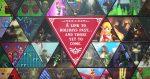 """Nintendo deseja um Feliz Natal e um """"Lendário Ano Novo"""" em vídeo de Zelda: Breath of the Wild"""